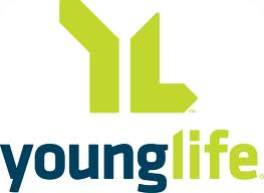Young Life Video